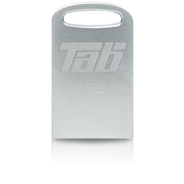 Patriot Tab 128GB (PSF128GTAB3USB)