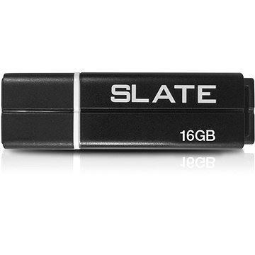 Patriot Slate 16GB černý (PSF16GLSS3USB)