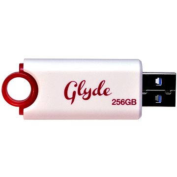 Patriot Glyde 256GB (PSF256GGLD3USB)