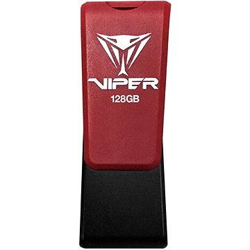 Patriot Viper 128GB (PV128GUSB)
