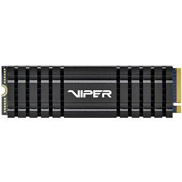 Patriot VIPER VPN100 SSD 2TB (VPN100-2TBM28H)