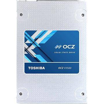 OCZ Toshiba VX500 1TB (VX500-25SAT3-1T)