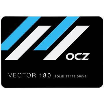 OCZ Vector 180 480GB (VTR180-25SAT3-480G)