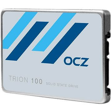 OCZ Trion 100 Series 120GB (TRN100-25SAT3-120G)
