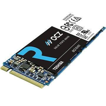 OCZ Toshiba RD400 Series 256GB (RVD400-M22280-256G)