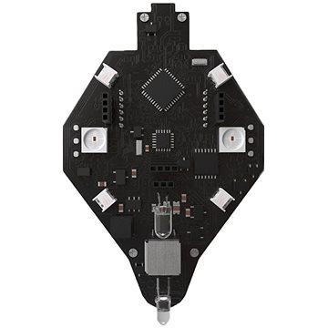 DRONE N BASE 2.0 - Řídící jednotka (DNB1000-S07)
