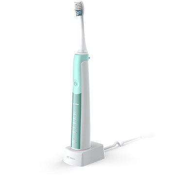 Elektrický zubní kartáček Dr Mayer GTS2080 (GTS2080 )