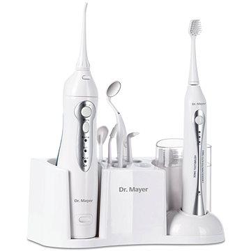 Elektrický zubní kartáček Dr. Mayer HDC5100