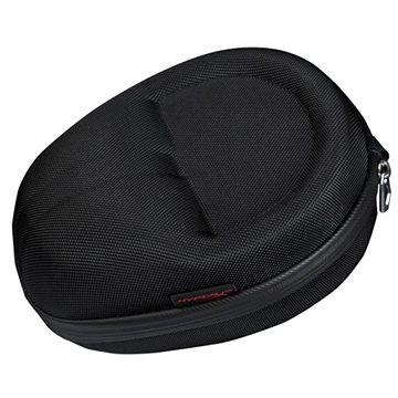 HyperX Cloud Carrying Case (HXS-HSCC1/EM)