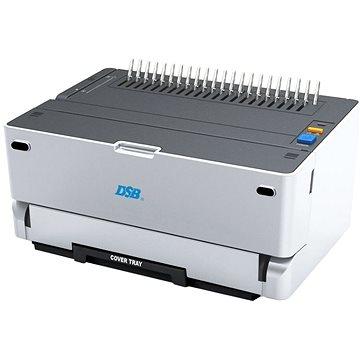 DSB CB 200E (DSB-CB200E)