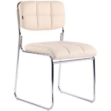 Konferenční židle Gerda