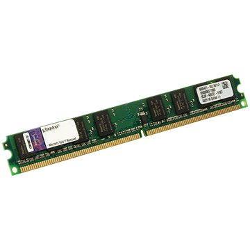 Kingston 1GB DDR2 800MHz CL6 (D12864G60)