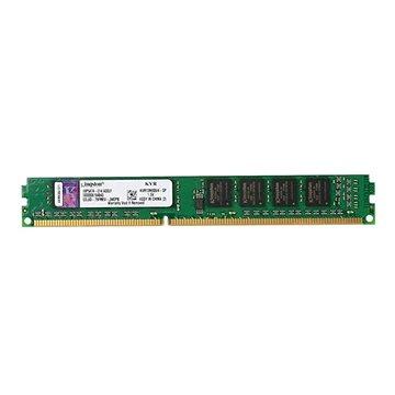 Kingston 4GB DDR3 1333MHz Single Rank KCP313NS8/4 (KCP313NS8/4)