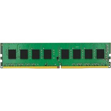 Kingston 8GB DDR4 2133MHz (KCP421NS8/8)