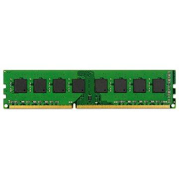 Kingston 8GB DDR4 2400MHz (KCP424NS8/8)