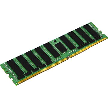 Kingston 64GB DDR4 2400MHz LRDIMM Quad Rank (KCS-UC424LQ/64G)
