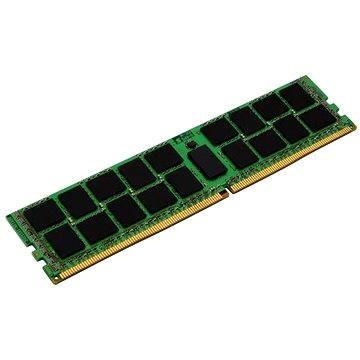 Kingston 8GB DDR4 2400MHz ECC KCP424RS4/8