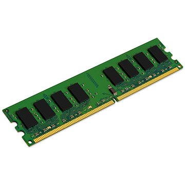 Kingston 1GB DDR2 667MHz (KTH-XW4300/1G)