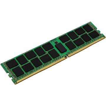 Kingston 16GB DDR4 2133MHz ECC (KTL-TS421E/16G)