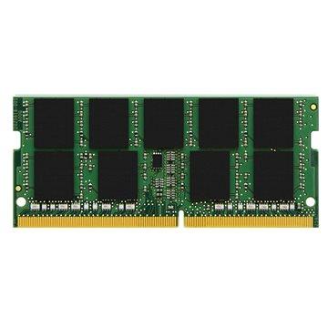 Kingston 8GB DDR4 2400MHz ECC (KTL-TN424E/8G)