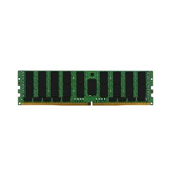Kingston 64GB DDR4 2400MHz LRDIMM Quad Rank (KTL-TS424LQ/64G)