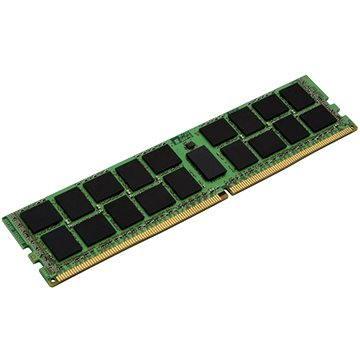 Kingston 16GB DDR4 2133MHz ECC Registered (KTM-SX421/16G)