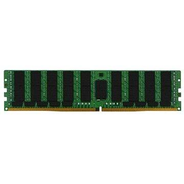 Kingston 32GB DDR4 2133MHz LRDIMM Quad Rank (D4G72M152Q)