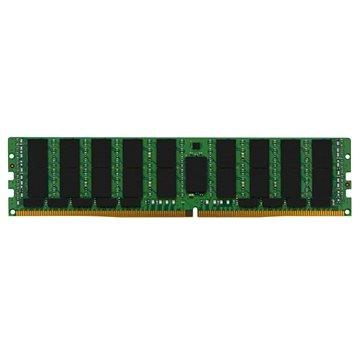 Kingston 8GB DDR4 2666MHz ECC Registered (KTD-PE426S8/8G)