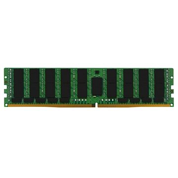 Kingston 16GB DDR4 2666MHz ECC Registered (KTD-PE426D8/16G)