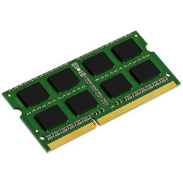 Kingston SO-DIMM 2GB DDR2 800MHz (KTT800D2/2G)