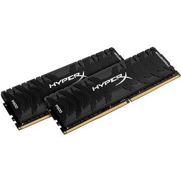 HyperX 32GB KIT 3333MHz DDR4 CL16 Predator (HX433C16PB3K2/32)