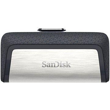 SanDisk Ultra Dual 32GB USB-C (SDDDC2-032G-G46)