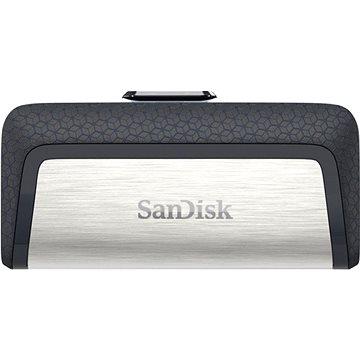 SanDisk Ultra Dual 256GB USB-C (SDDDC2-256G-G46)