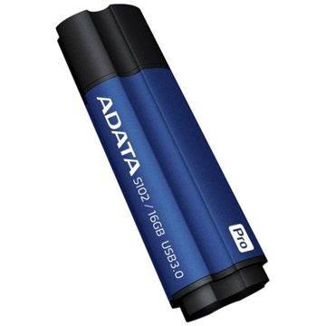 ADATA S102 PRO 16GB modrý (AS102P-16G-RBL)