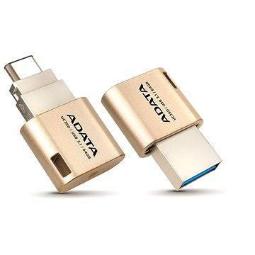 ADATA UC350 64GB (AUC350-64G-CGD)