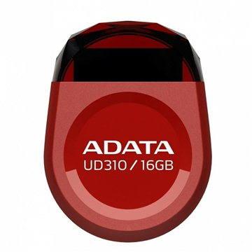 ADATA UD310 16GB červený (AUD310-16G-RRD)
