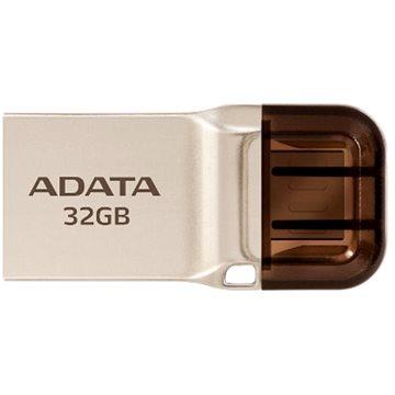 ADATA UC360 32GB (AUC360-32G-RGD)