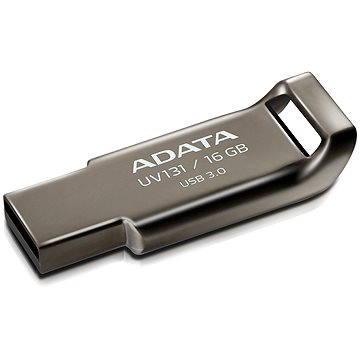 ADATA UV131 16GB (AUV131-16G-RGY)
