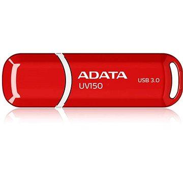 ADATA UV150 32GB červený