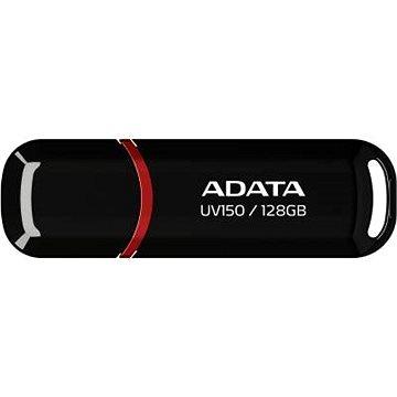 ADATA UV150 128GB černý (AUV150-128G-RBK)