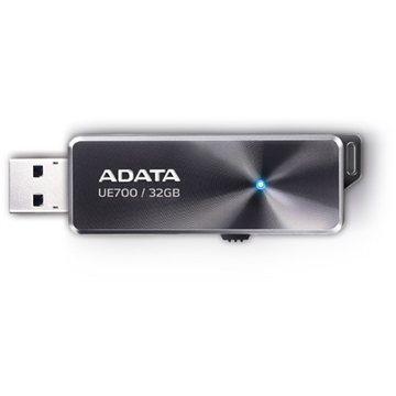 ADATA UE700 32GB