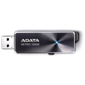 ADATA UE700 128GB (AUE700-128G-CBK)