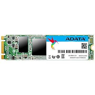 ADATA Premier SP550 M.2 2280 480GB (ASP550NS38-480GM-C)