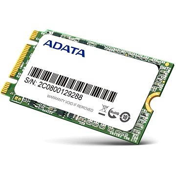 ADATA Premier SP600NS 256GB (ASP600NS34-256GM-C)