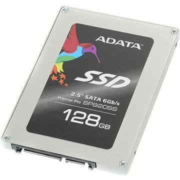 ADATA Premier Pro SP920 128GB (ASP920SS3-128GM-C)
