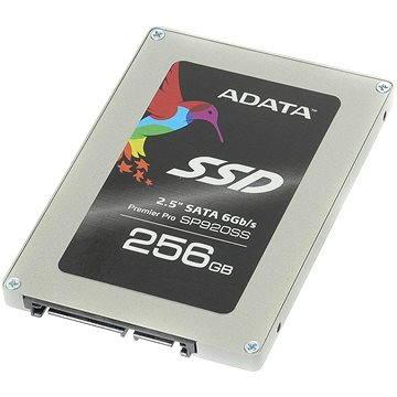 ADATA Premier Pro SP920 256GB