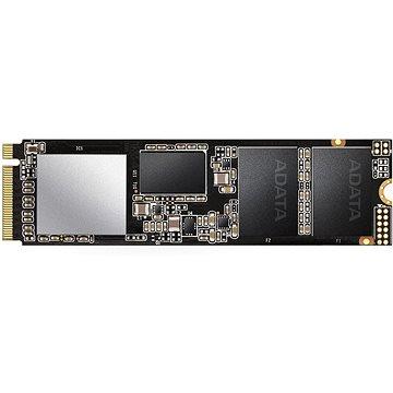 ADATA XPG SX8200 Pro SSD 1TB (ASX8200PNP-1TT-C)