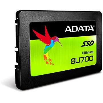 ADATA Ultimate SU700 SSD 240GB (ASU700SS-240GT-C)