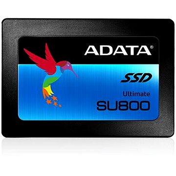 ADATA Ultimate SU800 SSD 512GB (ASU800SS-512GT-C)