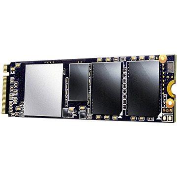ADATA XPG SX6000 SSD 512GB (ASX6000NP-512GT-C)